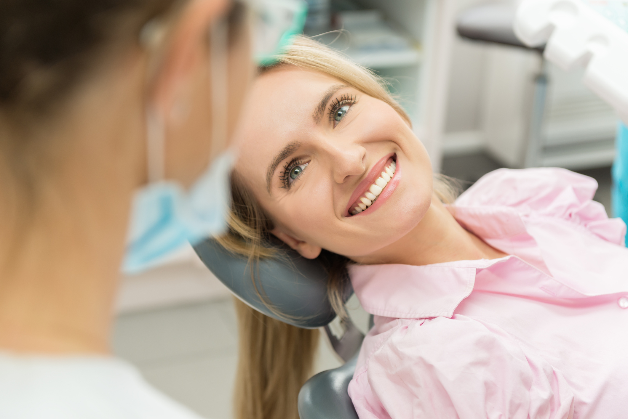 root canals, dental work, family dentistry