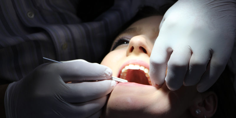 gum disease, dental check up, dental health, family dentistry of columbus